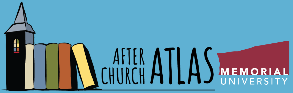 After Church Atlas